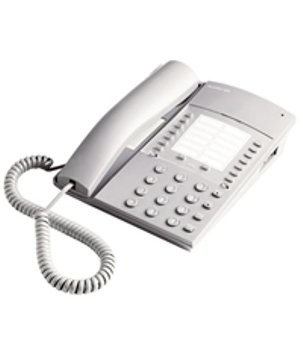 ATL Berkshire 400 Telephone Light Grey