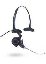 Plantronics H171 Office headset