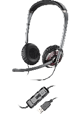 Plantronics Blackwire C420-Z