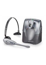 Plantronics CS60 Refurbished